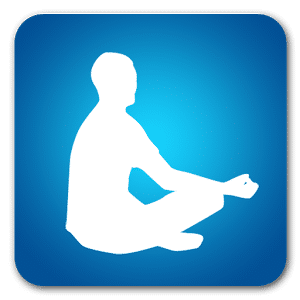 best mindfulness apps 2017